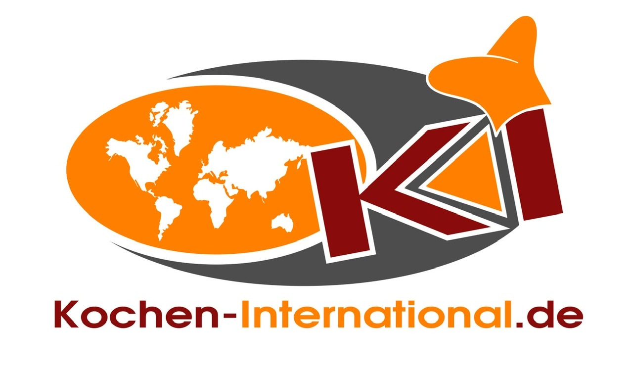 Kochen-International